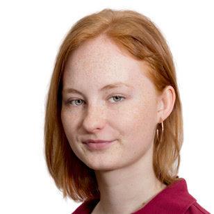 Alina-Krieger-1.jpg